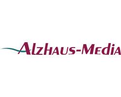 Alzhaus-Media