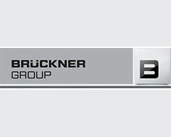 Brückner Group