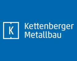 Kettenberger Metallbau