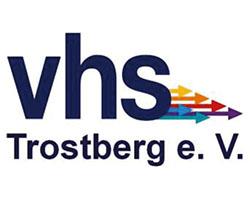 Volkshochschule Trostberg
