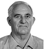 Manfred Bergmeister