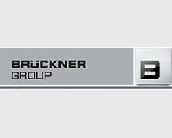Brückner Group