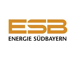 ESB - Energie Südbayern