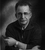 Walter Effenberger