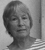Heidi Hien
