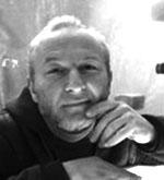 Jordan Reinhard