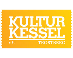 Kulturkessel Trostberg