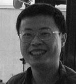 Liu Chun Yaro