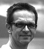 Lorenz Andreas