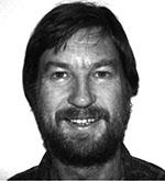 Roland Mayer