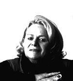Helga Mehringer