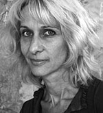 Heidi Reil