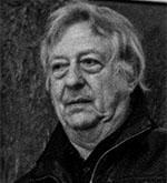 Edmund Rilling