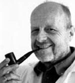 Karlheinz Schönswetter