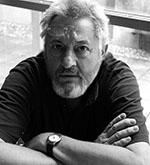 Helmut Sollinger