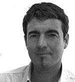 Markus Steidl