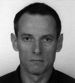 Hannes Stellner