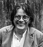 Rainer Tautenhahn