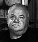 Hans Thurner
