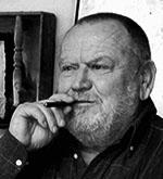 Peter Tomschiczek