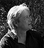 Herbert Utiger Apyon