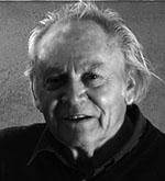 Wagner Hermann