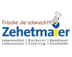Lebensmittel Zehetmaier