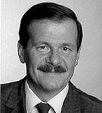 Hermann Böhm