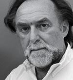 Joseph Michael Neustifter