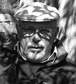 Herbert Stahl