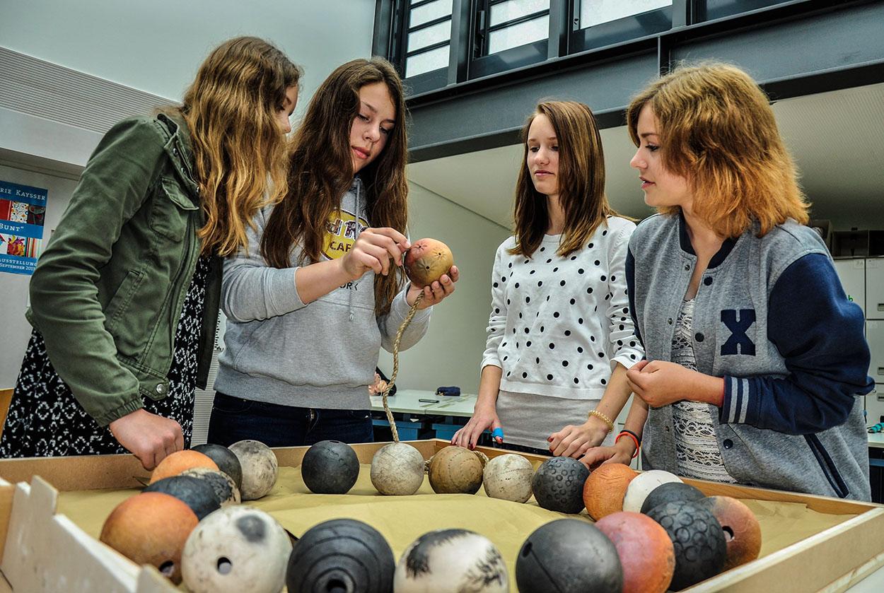 Kunstmeile-Trostberg-Schülerprojekt-Hertzhaimer1