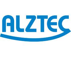 Alztec GmbH Trostberg