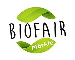 Biofair - Mehr bio von hier