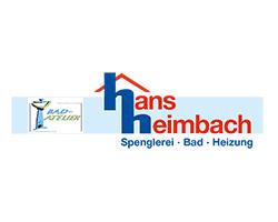 Heimbach Haustechnik