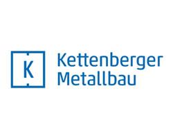 Metallbau Kettenberger Trostberg