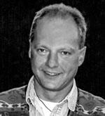 Bernd Graml