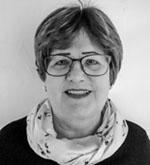 Christine Hötzendorfer