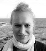 Adrienne Ostara-Schwarz
