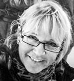 Martina Riedner
