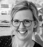 Katharina Schmidmayer