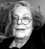 Monika Schwingenheuer