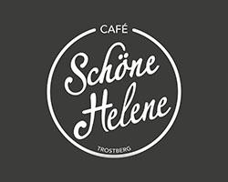 Schöne Helene Café
