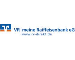 VR meine Raiffeisenbank