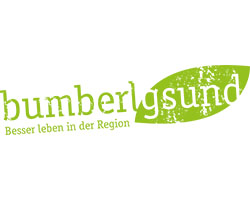 bumberlgsund - Das Regionalmagazin