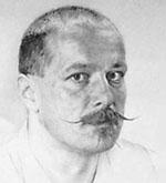 Stefan Birkel, Kunstmeile Trostberg