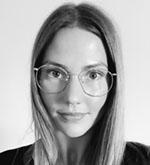 Maria Braune, Kunstmeile Trostberg