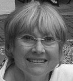 Helga Bunk, Kunstmeile Trostberg