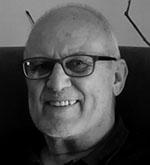 Helmut Findeiß, Kunstmeile Trostberg