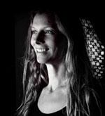 Lisa Franz, Kunstmeile Trostberg