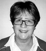 Christine Hötzendorfer, Kunstmeile Trostberg